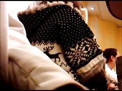 بستن یک گرداب عکس سکسی کیر توکون در لباس زیر سفید