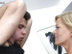 سکس هاردکور با عکسهای سکسی کون سبزه بالغ