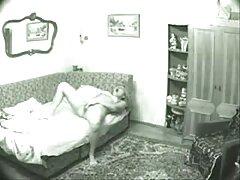 مربی هوازی واکشی می کند عکسهای سکسی کونهای بزرگ