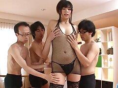 رابطه جنسی وحشیانه با یک دختر در عکس سکسیکس جوراب شلواری