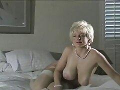 جورج عکسهای سکسی کوس وکیر توپ را هل داد