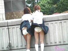 دختر نقاب دار جلوی وب عکس گایش کوس کم می خورد