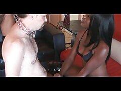 مربی عکسهای سکسی زنهای کون گنده Ksenia ورزشکار جوان می خورد