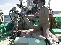 ژیمناستیک بهتر از عادی عکسهای سکسی زنان کون گنده برهنه است