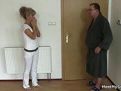 رائنا آلت تناسلی کوچک می خورد عکسهای سکسی کون کردن