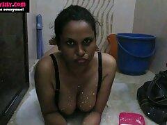 جولیا سیری ناپذیر عکسهای سکسی زنان کون گنده کثیف است