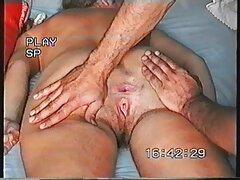 ویبراتور در بیدمشک عکسهای سکس تپل و دیک در دهان