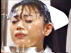پس از گرم شدن عکس کوس وکون شهوانی ماساژ بدن ، دختر خواستار رابطه جنسی با ماساژور شد