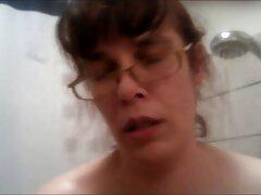 از blowjob عکسهای سکس تپل سبزه زرق و برق دار