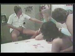 فیلم سکس واقعی با عوضی عکس های سکس کون قرمز روسیه