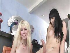 لاتینا دوست دارد عروسک عکسهای سکسی کوس وکیر لاستیکی را لعنتی کند