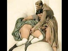 لعنتی خواب خواب عکسهای سکسی کس و کون سیاه