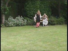 بی بند عکس سکسیکوس و باری ایمی عاشق خروس های بزرگ است