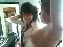 دو دختر زرق و برق دار پسران را در اسکایپ شلیک می عکس سکسی کیر توکون کنند