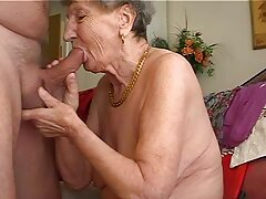 زن خورد